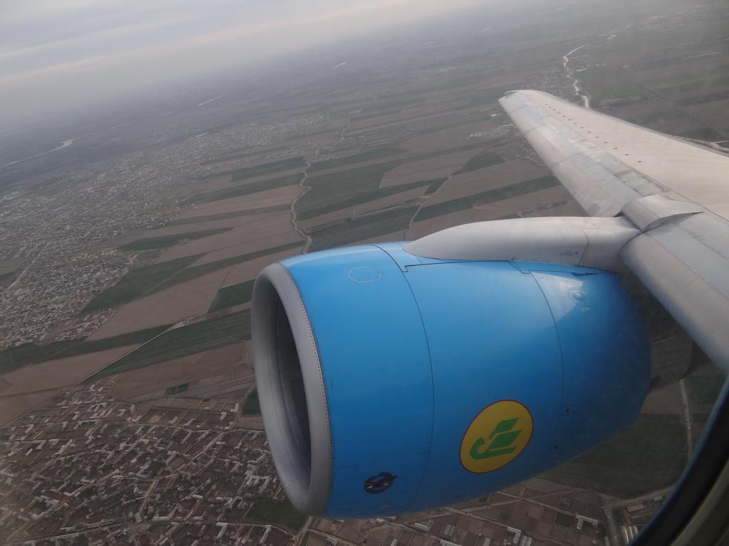 Купить билет в ташкент на самолет узбекскими авиалиниями автомобили ваз в аренду с правом выкупа