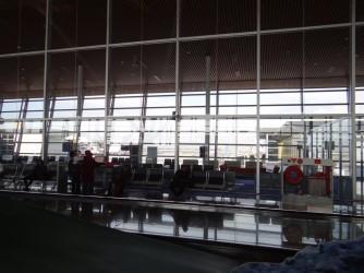 06 KLIA arrival area