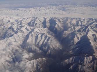 09 Mountains