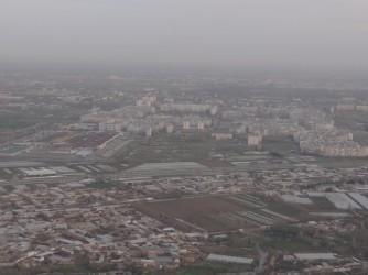 22 Tashkent
