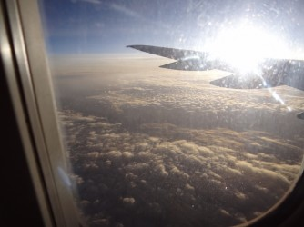 34 Sky over Asia