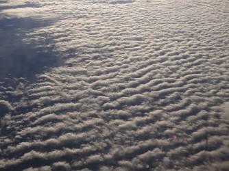 35 Cloud...