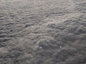 36 Cloud & Sun
