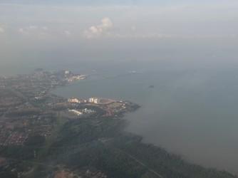 42 Andaman Sea