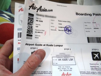 01 AirAsia boarding pass