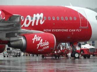 03 AirAsia noe everyone can fly