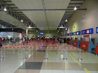 05 AirAsia registration