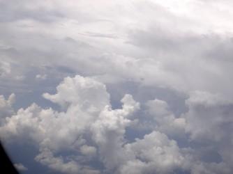 22 Cloud