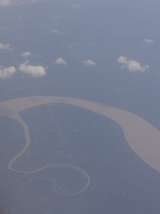 26 River Langkawi