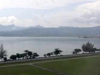32 Langkawi Bay