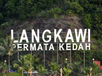 01 Langkawi Permata Kedah