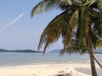 04 Langkawi paradise