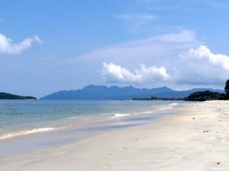 05 Langkawi beach