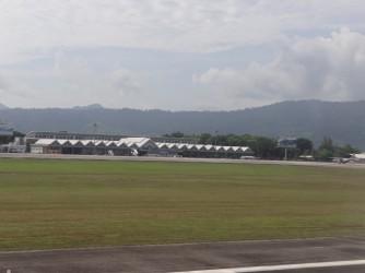 06 Airport Langkawi