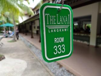 06 Lanai keys room