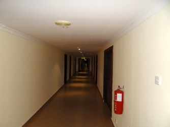 14 Corridor Lanai hotel