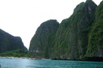 01 Phuket island