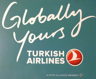 turkish airlines cheap ticket