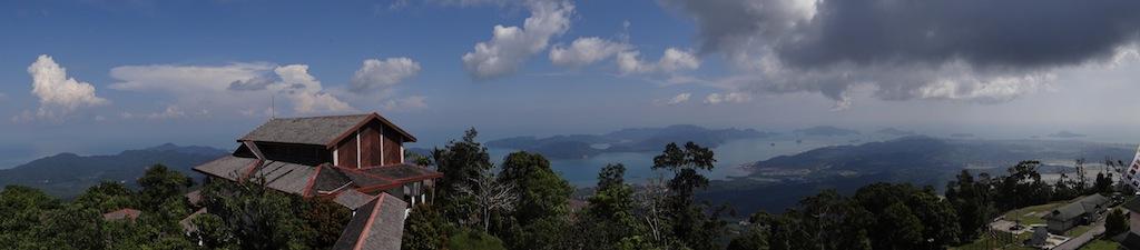 02 Langkawi view