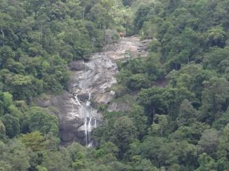 03 Malaysia mountain
