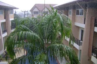03 Rain on Phuket