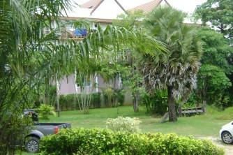 10 Hotels on Phuket