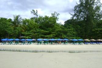 12 Beach on Phuket
