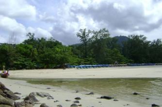 13 Phuket beach