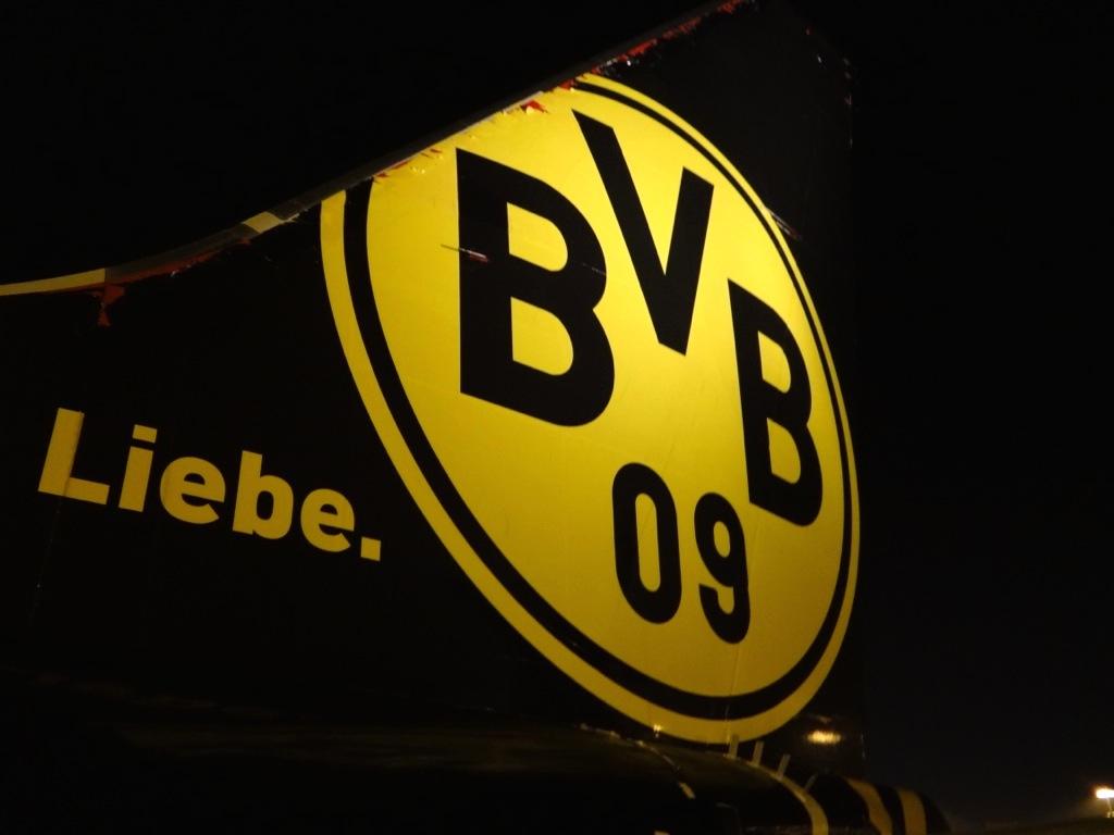 Borussia Dortmund TA