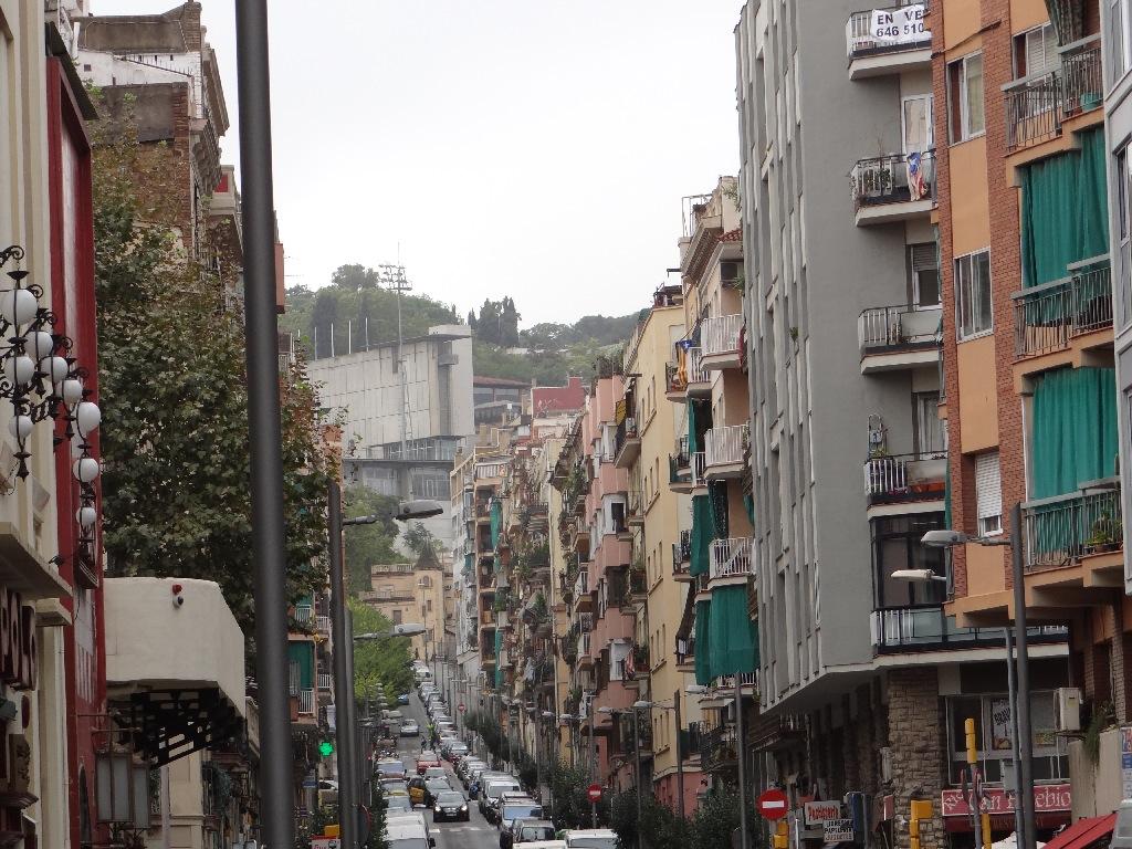 Tapioles Street Mountain View